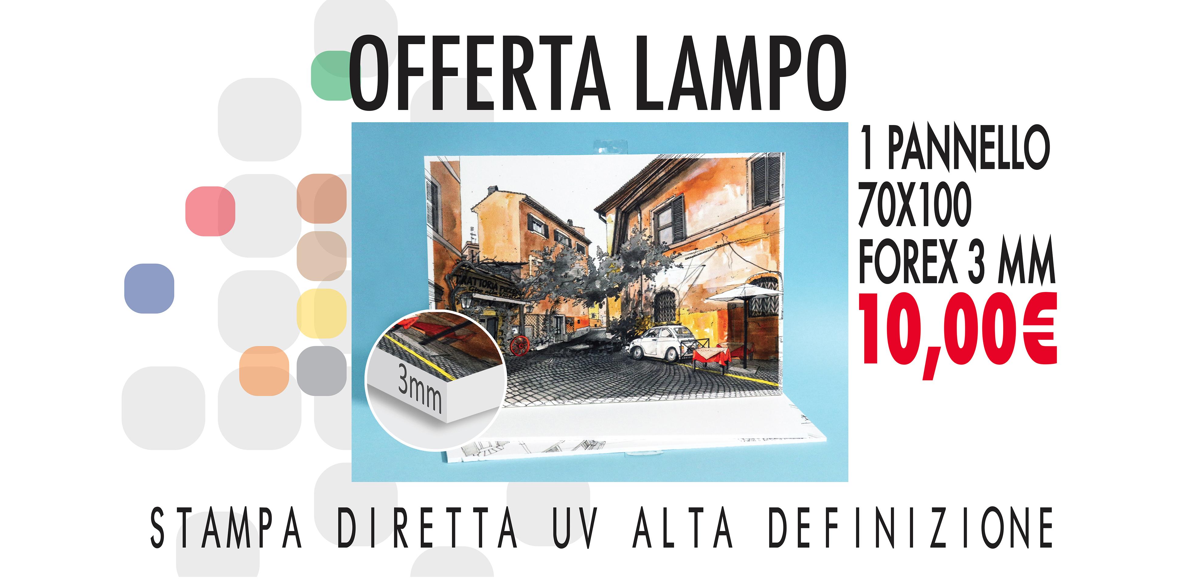 Offerta_Lampo_F03_70x100